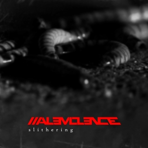 SLITHERING SINGLE FREE DOWNLOAD