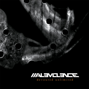MALEVOLENCE TO RELEASE NEW SINGLE